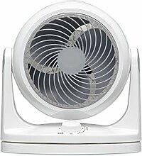 AJZGF Luftzirkulationsventilator, heimischer