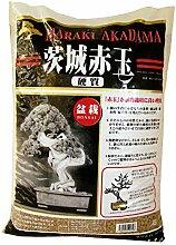 Akadama Japanische Bonsaierde Harte Qualität 14