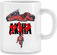 Akira - Akira Kaffeebecher Becher Tassen Ceramic