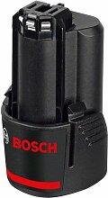 Akku Bosch GBA 12V 1,5Ah