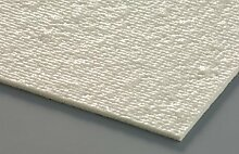 AKO ELASTIC 2,5 - Teppichunterlage 190x290 cm