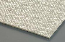 AKO ELASTIC 2,5 - Teppichunterlage 80x150 cm