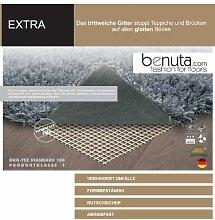 Ako Standard Teppichunterlage für glatte Böden, verfügbare Größen:80x150 cm