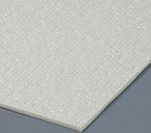 Ako Teppichunterlage ELASTIC 2,5 für harte Böden, Größe:160x225 cm