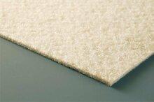 Ako Teppichunterlage VLIES PLUS für textile und