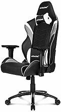 AKRacing Core LX Gaming Stuhl für