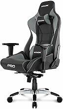 AKRacing Master PRO Gaming Stuhl für