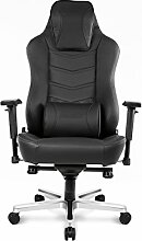 AKRacing Office Onyx Gaming Stuhl für