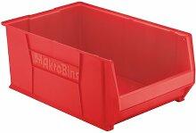 Akro-Mils 30290 AkroBin Aufbewahrungsbox aus