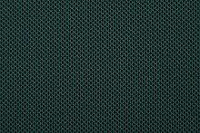 Akustikstoff, Bespannstoff • Meterware, 150cm breit • Farbe: DUNKELGRÜN