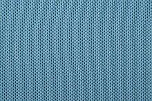 Akustikstoff, Bespannstoff • Meterware, 150cm breit • Farbe: PASTELLBLAU