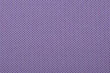 Akustikstoff, Bespannstoff • Meterware, 150cm breit • Farbe: PERLVIOLETT
