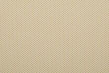 Akustikstoff, Bespannstoff • Meterware, 50cm breit • Farbe: CREME