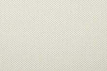 Akustikstoff, Bespannstoff • Meterware, 50cm breit • Farbe: CREMEWEISS