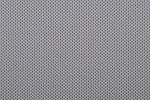 Akustikstoff, Bespannstoff • Meterware, 50cm
