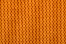 Akustikstoff, Bespannstoff • Meterware, 50cm breit • Farbe: ORANGE
