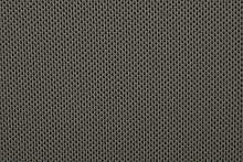 Akustikstoff, Bespannstoff • Meterware, 75cm breit • Farbe: DUNKELGRAU