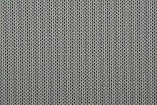 Akustikstoff, Bespannstoff • Meterware, 75cm