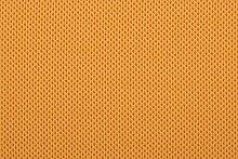 Akustikstoff, Bespannstoff • Meterware 75cm breit • Farbe: PASTELLGELB
