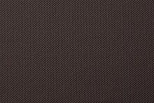 Akustikstoff, Bespannstoff • Stück 140 x 75 cm