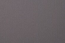 Akustikstoff, Bespannstoff • Stück 140 x 75 cm • Farbe: HELLGRAU