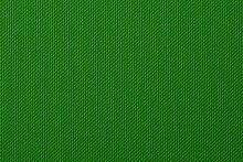 Akustikstoff, Bespannstoff • Stück 150 x 100 cm • Farbe: GELBGRÜN