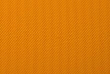 Akustikstoff, Bespannstoff • Stück 150 x 100 cm • Farbe: SIGNALGELB