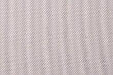 Akustikstoff, Bespannstoff • Stück 150 x 100 cm