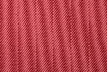 Akustikstoff, Bespannstoff • Stück 50 x 75 cm • Farbe: ALTROSA