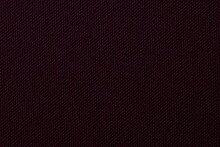 Akustikstoff, Bespannstoff • Stück 50 x 75 cm • Farbe: AUBERGINE