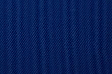 Akustikstoff, Bespannstoff • Stück 50 x 75 cm • Farbe: ENZIANBLAU