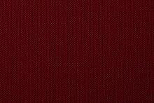 Akustikstoff, Bespannstoff • Stück 50 x 75 cm • Farbe: FEIGE