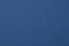 Akustikstoff, Bespannstoff • Stück 50 x 75 cm • Farbe: FRANZÖSISCH BLAU