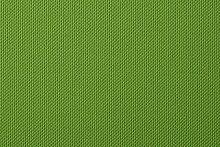 Akustikstoff, Bespannstoff • Stück 50 x 75 cm • Farbe: GRÜNER TEE