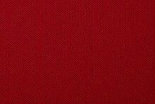 Akustikstoff, Bespannstoff • Stück 50 x 75 cm • Farbe: HIMBEERROT