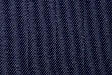 Akustikstoff, Bespannstoff • Stück 50 x 75 cm • Farbe: INDIGO