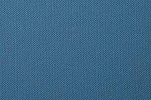 Akustikstoff, Bespannstoff • Stück 50 x 75 cm • Farbe: PASTELLBLAU