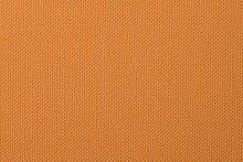 Akustikstoff, Bespannstoff • Stück 50 x 75 cm • Farbe PASTELLGELB