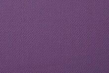 Akustikstoff, Bespannstoff • Stück 50 x 75 cm • Farbe: PERLVIOLETT