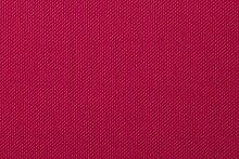 Akustikstoff, Bespannstoff • Stück 50 x 75 cm • Farbe: PURPUR