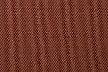 Akustikstoff, Bespannstoff • Stück 50 x 75 cm • Farbe: SANDSTEIN