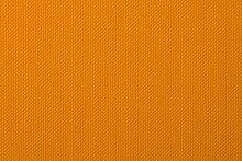 Akustikstoff, Bespannstoff • Stück 50 x 75 cm • Farbe: SIGNALGELB