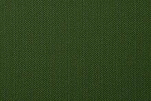 Akustikstoff, Bespannstoff • Stück 50 x 75 cm • Farbe: TANNE