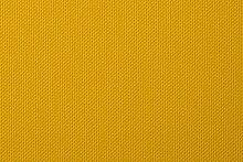 Akustikstoff, Bespannstoff • Stück 50 x 75 cm • Farbe: ZITRONE