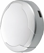 Akzentlicht LED Aussenleuchte, Diffusor