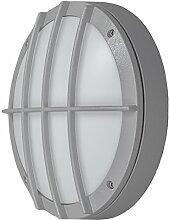 Akzentlicht LED Aussenleuchte mit