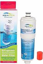 AL-052CS Kühlschrank Innen Filter Kompatibel CS-52 CS-51 640565 BOSCH NEFF SIEMENS Modell Nummer 5586605-06