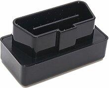 Alamor Für Chevrolet Cruze Orlando Auto Autofenster Closer Remote Controller Obd2 Tool