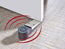 Alarm-Türstopper inkl. LED Batteriekontrolle