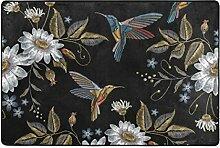 ALAZA Hummingbird und